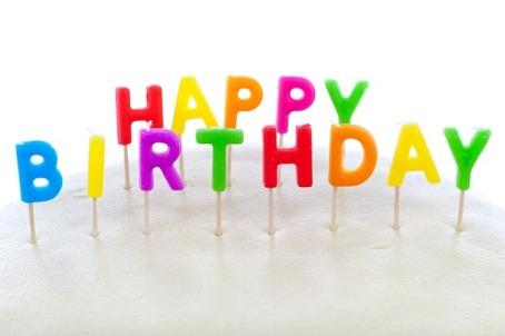happy-birthday-cake-candle-celebrate-celebrating-1