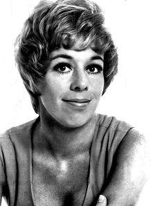 Carol Burnett Wikipedia