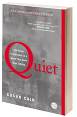 Quiet-book-image