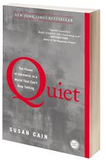 Quiet-book-image