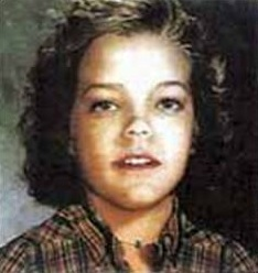 In 1979, the body of a young girl was found in a cornfield in Caledonia, NY. She had been shot in the head and in the back. She remained unidentified for more than 30 years. Today, she was identified as Tammy Jo Alexander.
