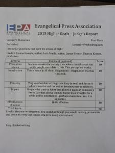 EPA award 002