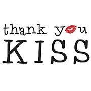 Thank You Kiss sketch comedy performs again on Tuesday, 9/22.